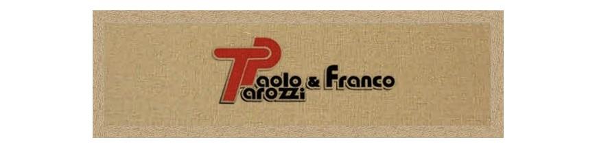 Tarozzi