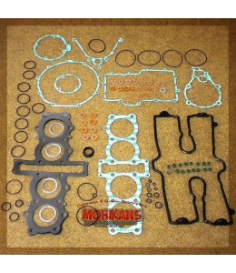 Kit de juntas de motor completo Honda CB750 Seven-Fifty