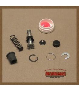 Kit reparación bomba de freno delantero Kawasaki KZ900