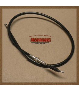 Cable de embrague Honda CB250 Two-Fifty