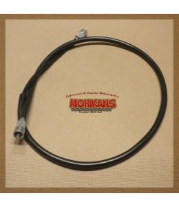 Cable velocímetro Kawasaki Vulcan EN500