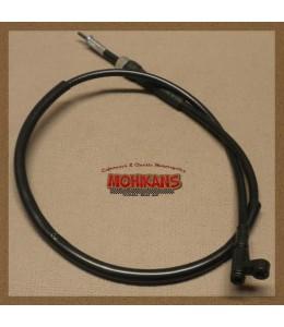 Cable del velocímetro Honda CB750 Seven-Fifty