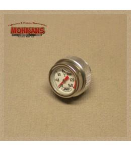 Indicador temperatura de aceite Zephyr 550/750/1100