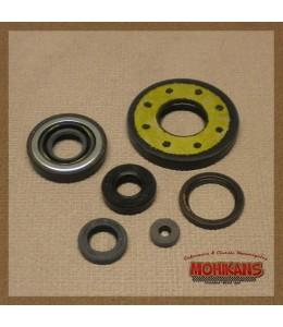 Kit retenes motor Honda CB750 Four