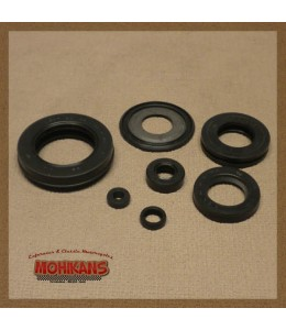 Kit retenes motor Honda CB900F Bol d´Or