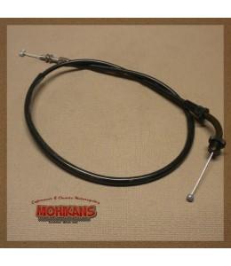 Cable acelerador abrir Suzuki GN250