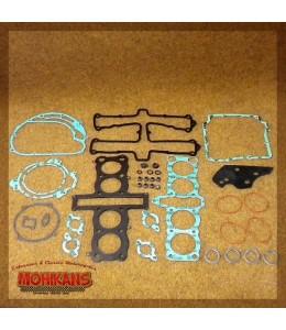 Kit de juntas completo Yamaha XJ600