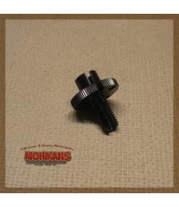 Tensor/regulador 10mm negro