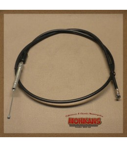 Cable embrague Honda GL1000(GL2)
