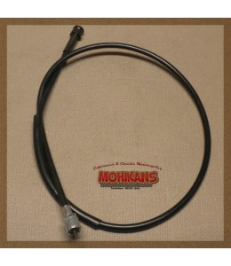 Cable velocímetro Honda Goldwing 1000