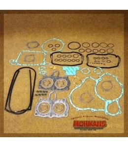 Kit de juntas completo Honda Goldwing 1000