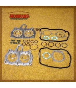 Kit de juntas cilindros Honda Goldwing 1000