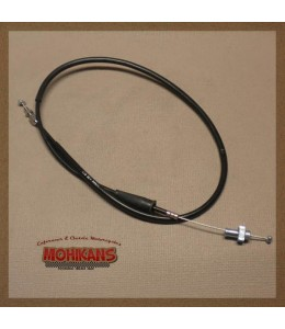 Cable acelerador B Honda CB900F Bol d´Or