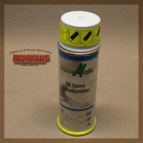Imprimación epoxy 2K 200ml