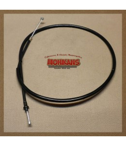 Cable embrague Yamaha XS400 DOCH
