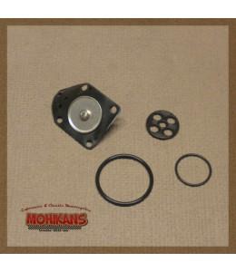 Kit reparación grifo gasolina Yamaha RD350 LC YPVS