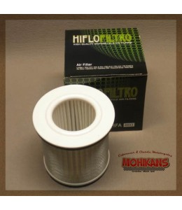 Filtro de aire HFA4603