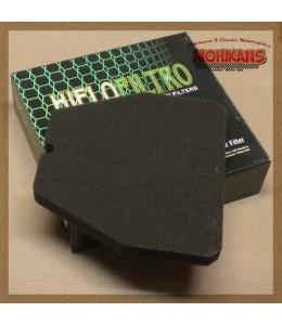 Filtro de aire HFA1210