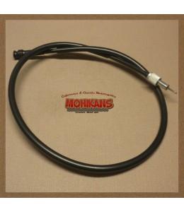 Cable velocímetro Honda CB900F Bol d´Or