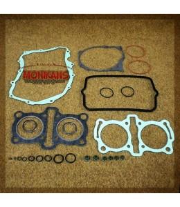 Kit completo de juntas motor Honda CB450 DX