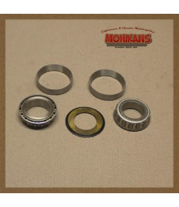 Kit rodamientos de dirección Honda CB250 Two-Fifty