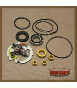 Kit reparación motor de arranque Kawasaki EN500 Vulcan
