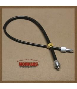 Cable cuentarrevoluciones Suzuki GN250