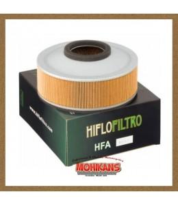Filtro de aire Hiflo HFA2801
