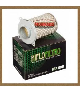 Filtro de aire Hiflo HFA3503