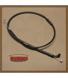 cable tirador del aire Zephyr 1100