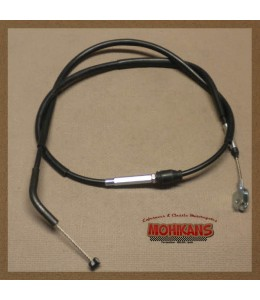 Cable de embrague Suzuki Van Van 125