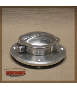 Tapón Monza + cuello K75/K100/K1100