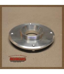 Cuello adaptador tapón monza K75/K100