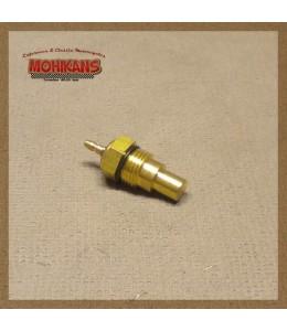 Sensor de temperatura Honda Goldwing 1000