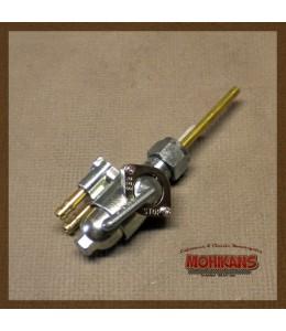 Grifo gasolina Honda CB360 G