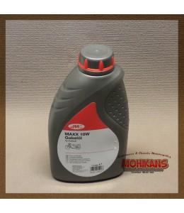 Aceite de horquilla JMC MAXX 10W sintético
