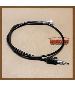 Cable velocímetro BMW R2V