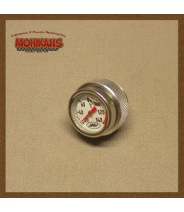 Indicador de temperatura Triumph Bonneville