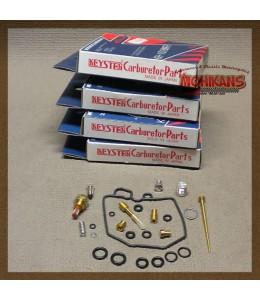 Kit reparación carburador Honda CBX1000