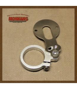 Soporte minicuentakilómetros 41mm