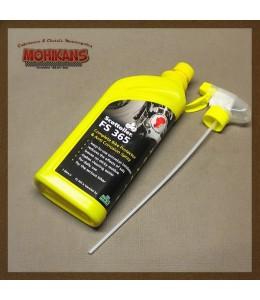 Spray anticorrosión 1L
