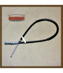 Cable tirador aire