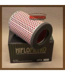 Filtro de aire HFA1402