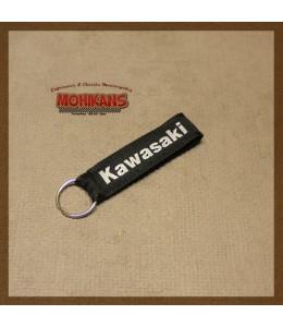 Llavero Kawasaki 80¨S
