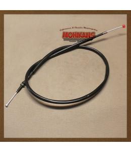 Cable embrague 800/865cc