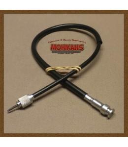 Cable cuentarrevoluciones Honda CB550 Four