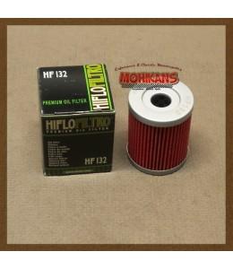 Filtro aceite HF132