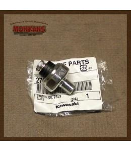 Sensor presión de aceite Kawasaki