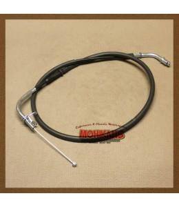 Cable cerrar gas Vulcan VN 800 B Classic