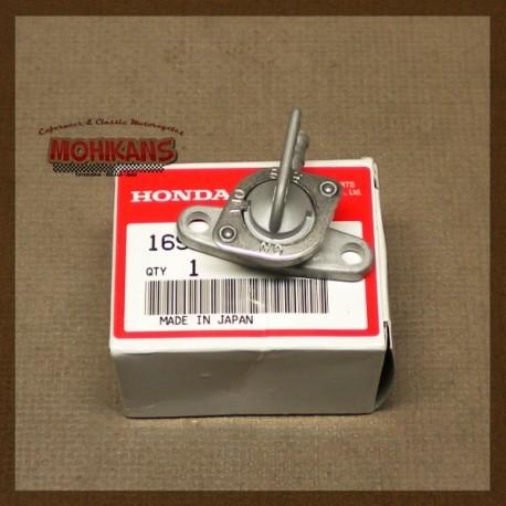 Grifo gasolina Honda GL1000/1100
